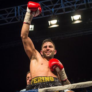 TIEMPO DE DEPORTE: El Gran Canaria Arena, epicentro del boxeo mundial...