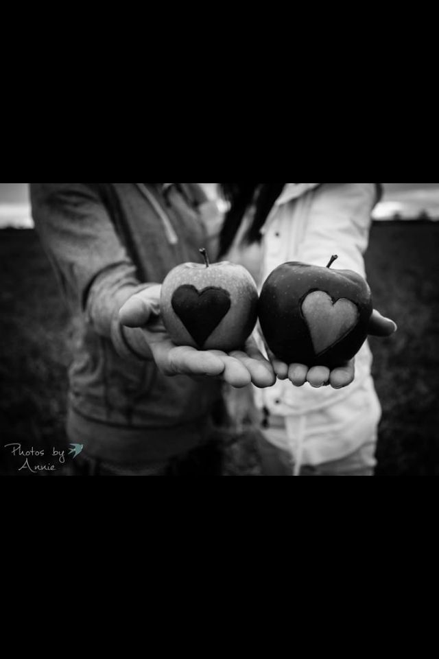 When two hearts become one www.photosbyannie.ie