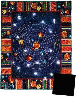 132 best Grounded  Sacred Geometry images on Pinterest  Walking
