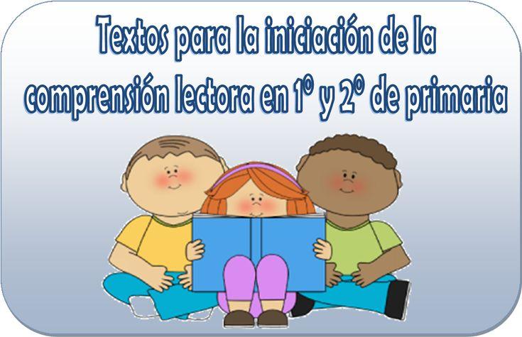 Textos.png (1018×658)