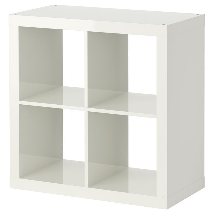 Ikea Expedit Kitchen: 18 Best Kayla - Kitchen Storage Images On Pinterest