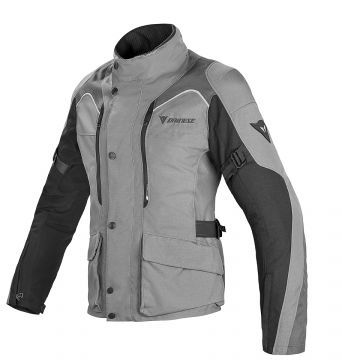 DAINESE G. TEMPEST D-DRY LADY CEKET