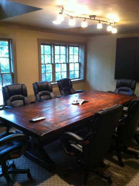 17 Best Images About Atlanta Office Furniture On Pinterest Hooker Furniture