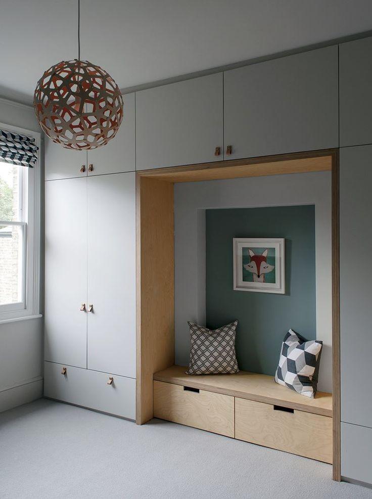 111 best Aménagement maison images on Pinterest Bathroom