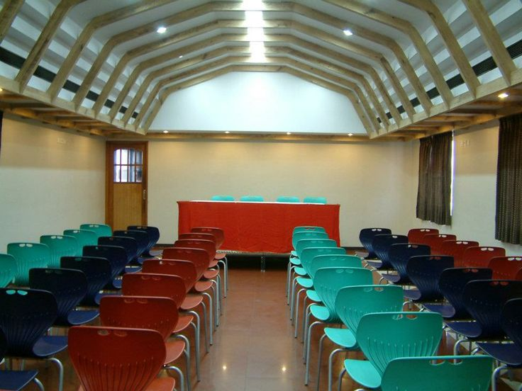 Mithila Hall. Capacity of 120 seating. Based at Tirunelveli, we, Sri Jankiram Hotels are counted among premier hotels in Tamil Nadu for justifying the hospitality and warmth in real sense. Every service offered by the hotel carries true essence of cultural heritage of South India.