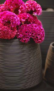 花器/植木鉢カバー