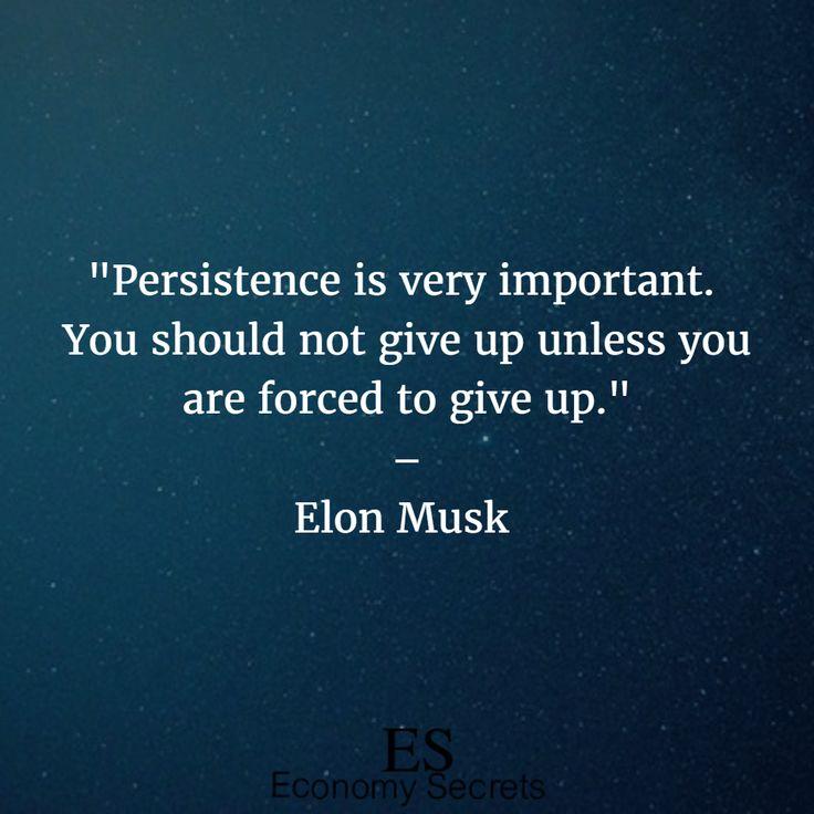 Elon Musk Quotes 1