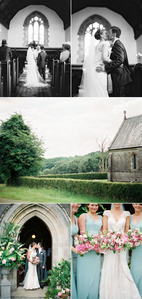 licensed wedding venues in north london%0A The magic of a Country House Wedding