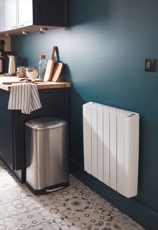 78 melhores imagens de po les bois radiateurs s che serviettes no pinterest aquecedores. Black Bedroom Furniture Sets. Home Design Ideas