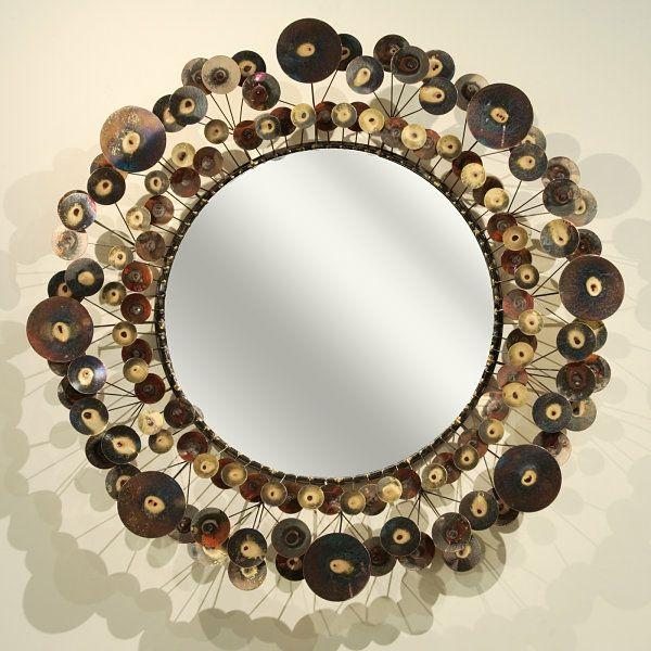 die besten 17 ideen zu spiegel rahmen auf pinterest ein spiegel rahmen badezimmerspiegel und. Black Bedroom Furniture Sets. Home Design Ideas