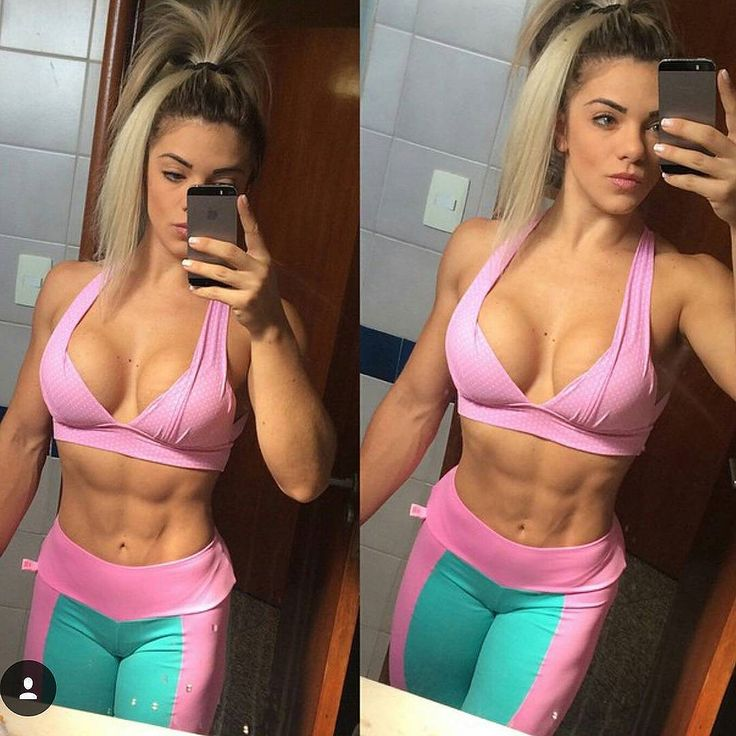 355 best roberta zuniga images on pinterest athletic women female fitness and fit women - Roberta porno diva ...