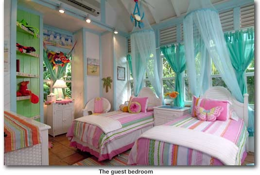 129 Best Bedrooms Twin Bed Images On Pinterest Child Room Bedroom Boys And Bedrooms