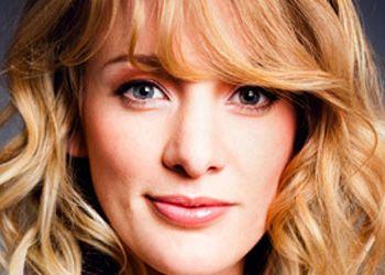 Noortje Herlaar (April 22, 1985) Dutch actress ('Moeder ik wil bij de revue' o.a.).