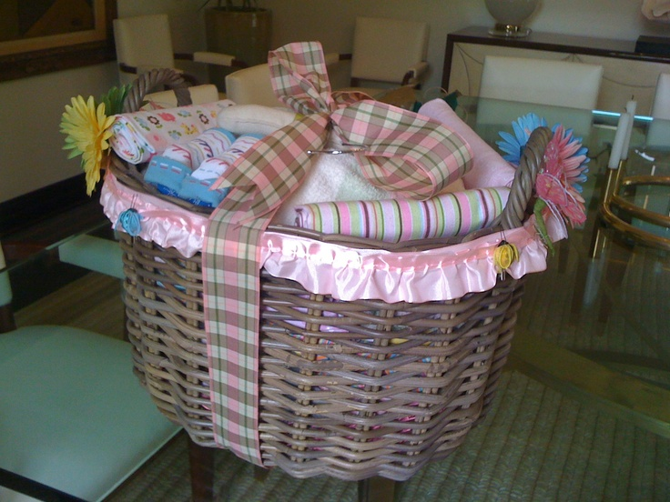 easy diy baby gifts bing images