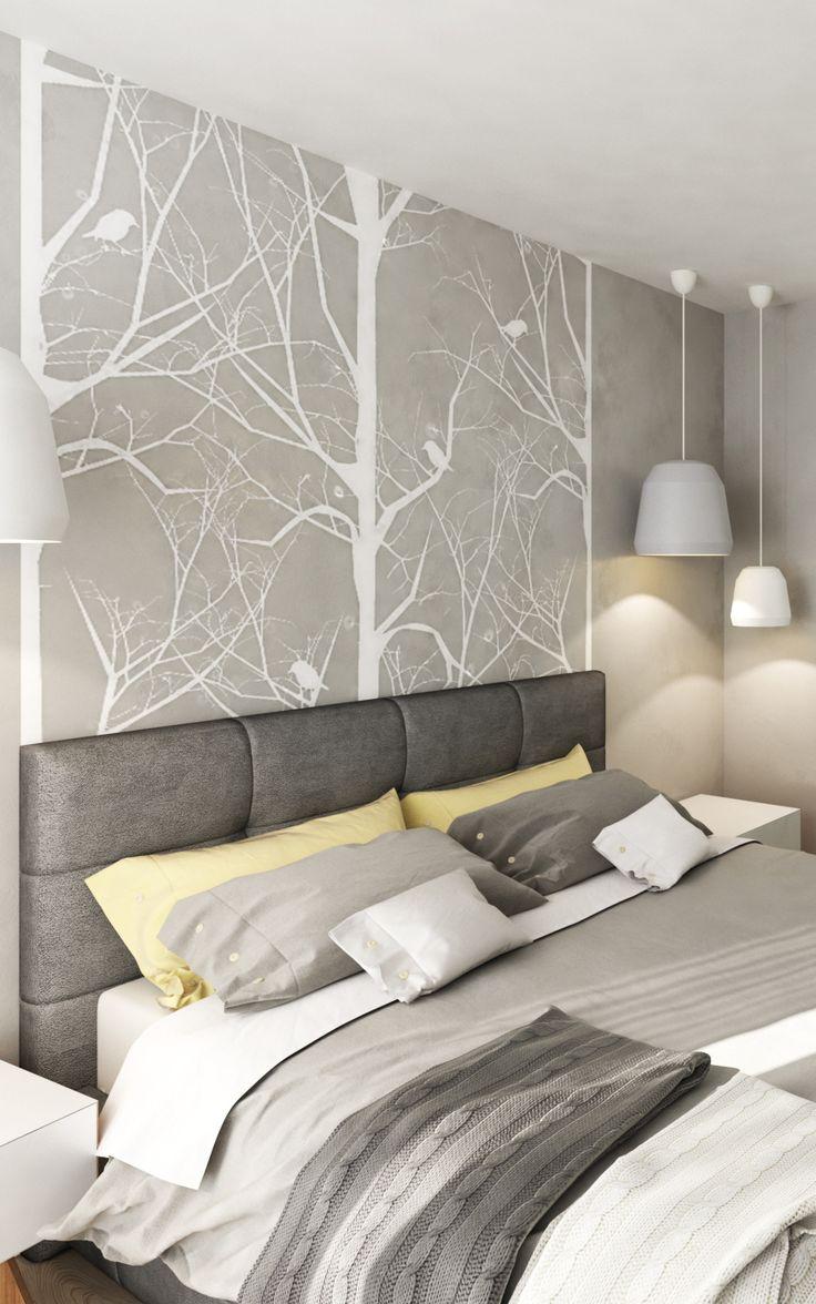 Bedroom 58 on Behance