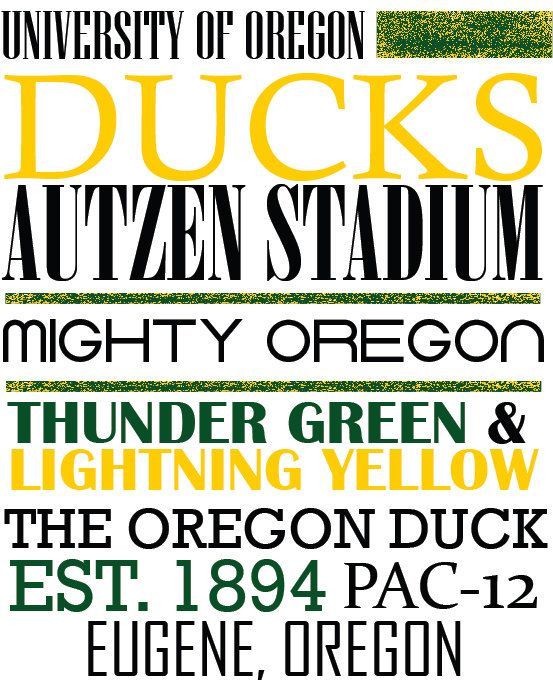 Hey, I found this really awesome Etsy listing at https://www.etsy.com/listing/194921297/university-of-oregon-football-subway