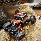 rc cars for sale - HD 1499×1500