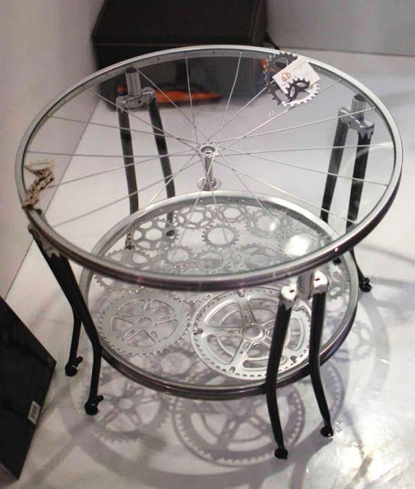 die besten 25 deko fahrrad ideen auf pinterest altes. Black Bedroom Furniture Sets. Home Design Ideas