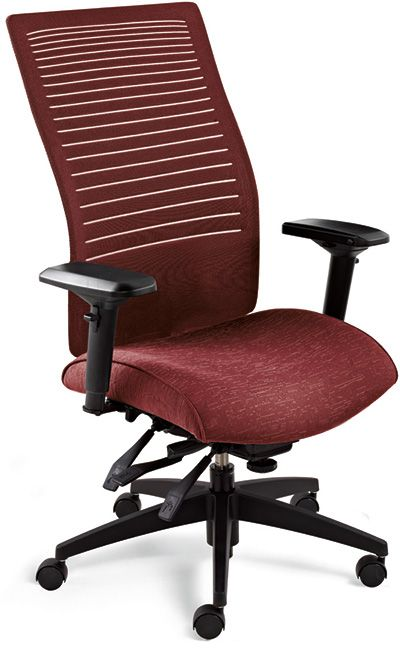 7 best High-end Office Chairs images on Pinterest | Mesh, Office ...