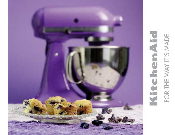 52 Best Kitchenaid Jo Appliances Images On Pinterest