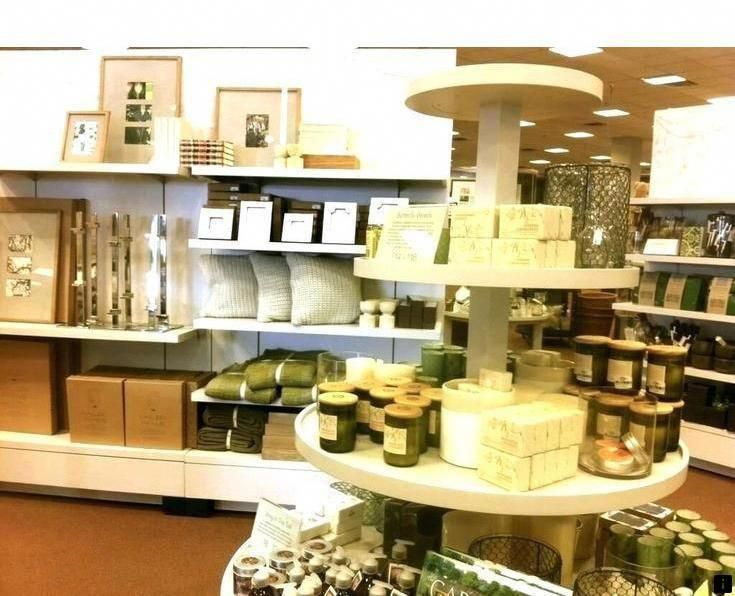 Discover More About Home Decor Stores Near Me Just Click On The Link For More Do Not Miss Our Web Pages Home Decor Discount Home Decor Home Decor Near Me