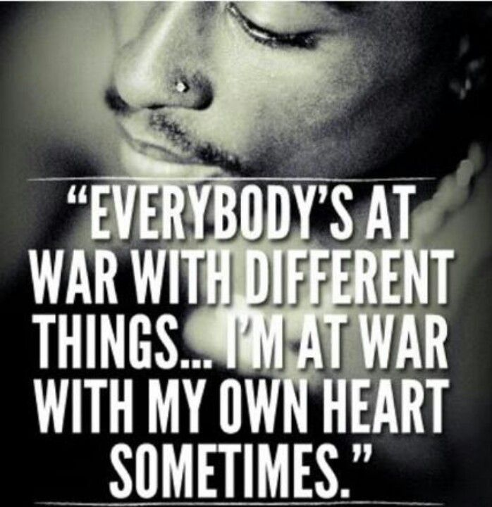 Tupac Father Quotes: 25+ Best Tupac Quotes On Pinterest