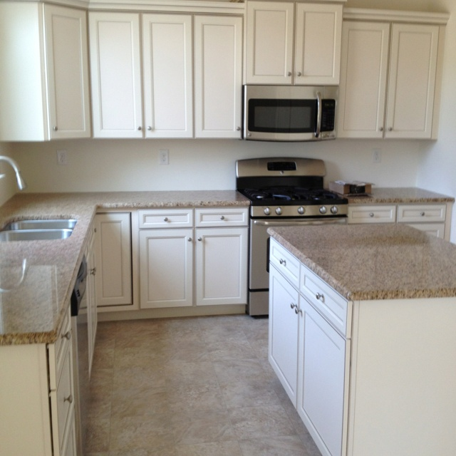 Top 32 Nice Pictures Virtual Kitchen Designer At Hgtv: 17 Best Images About Granite Countertops