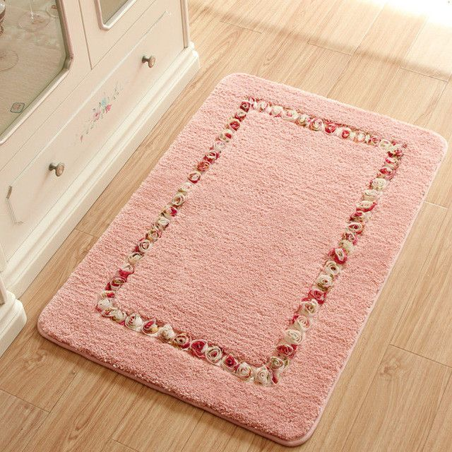 Bathroom Mats best 25+ bathroom mat sets ideas on pinterest | toilet ideas