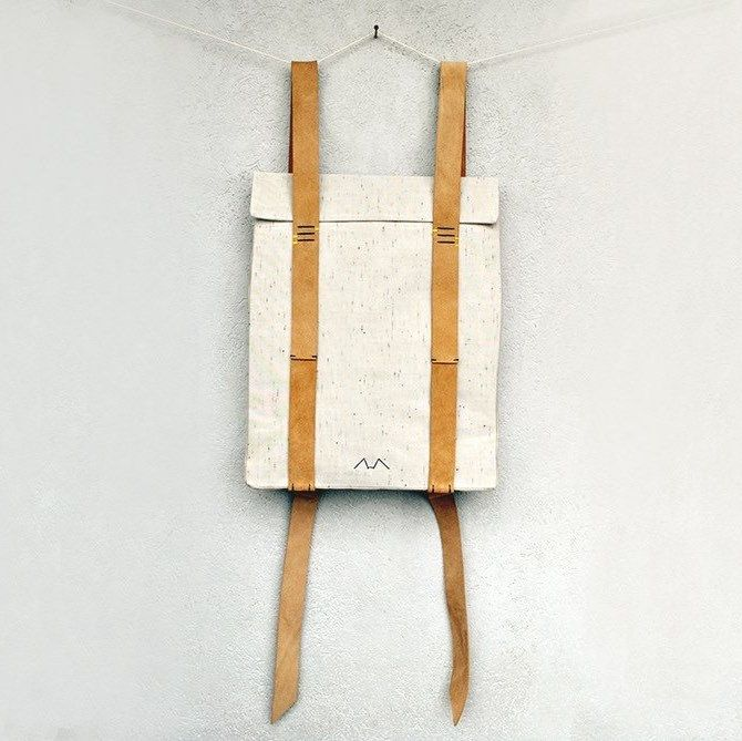 For your weekend travel... http://www.inconnulab.com/product/backpack-201 #InconnuLAB #InconnuLUV