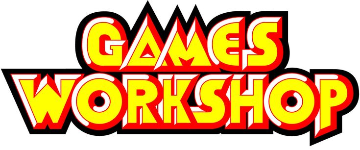 Games Workshop (often abbreviated as GW) is a British game production and retailing company. Games Workshop is best known as developer and publisher of the tabletop wargames Warhammer, Warhammer 40,000 and The Lord of the Rings Strategy Battle Game.