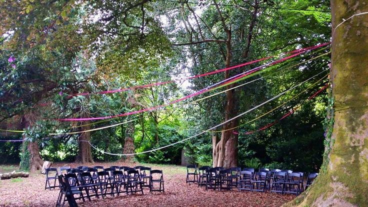 9 Reasons Why Trudder Lodge In Wicklow Is The Summer Wedding Venue Of Your Dreams