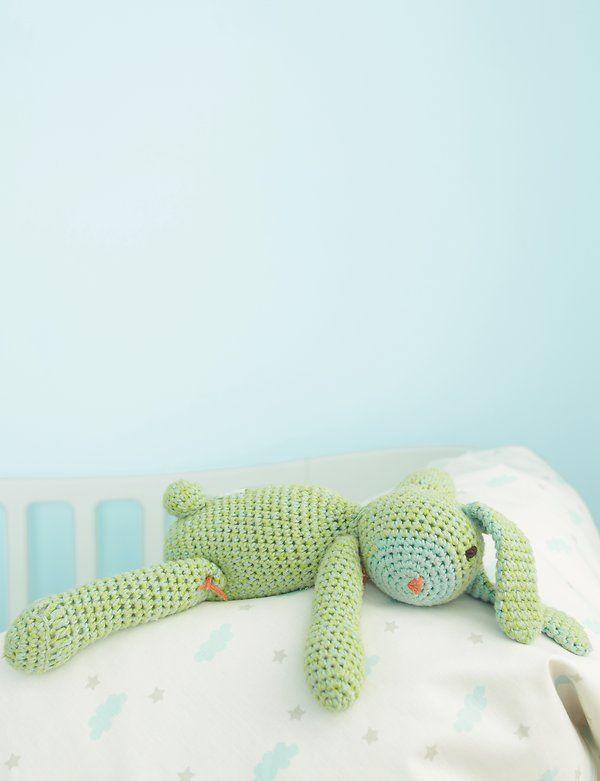 44 best images about inspiration kinderzimmer on pinterest - Kinderzimmer Braun Grn