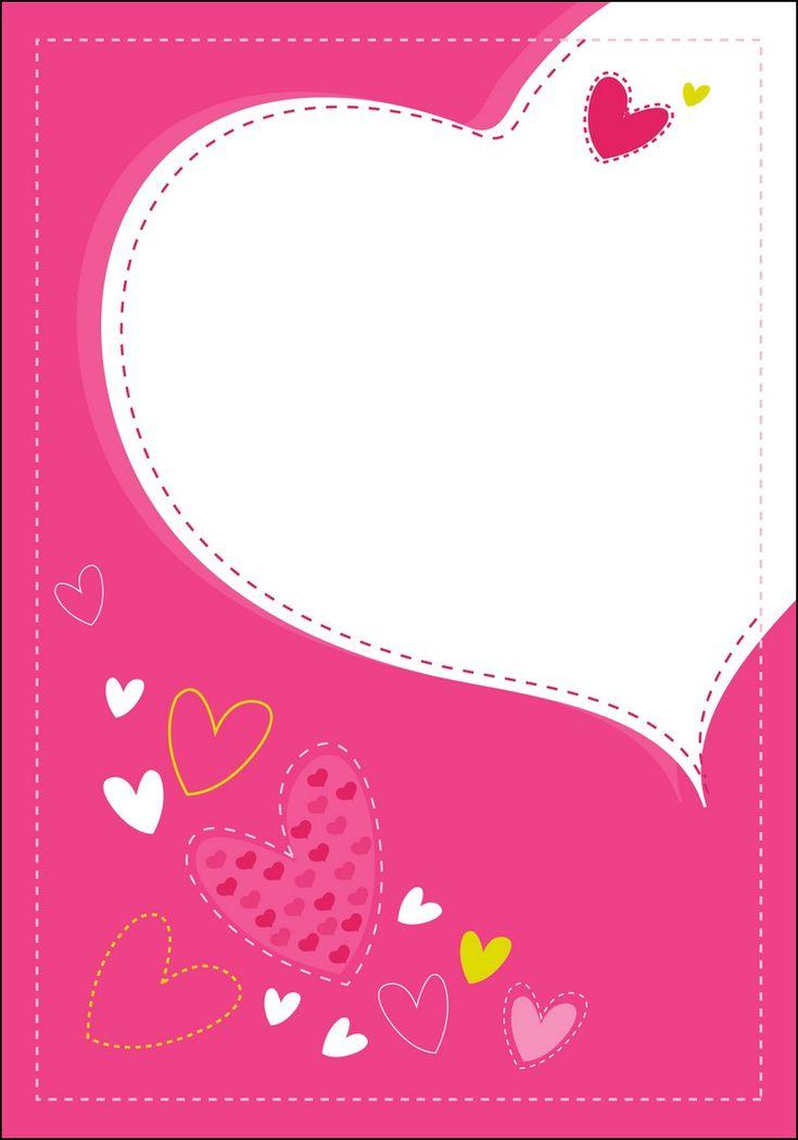 Tarjeta dia madre para imprimir imagenes de felicidad for Disenos para tarjetas