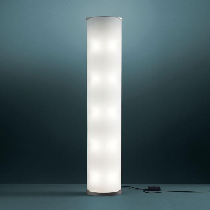Pirellone | Illuminazione | FontanaArte
