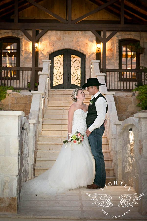 Lucy hyde parker wedding venues