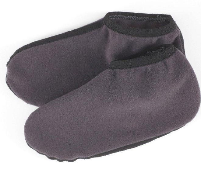 Guy Cotten Chaussons polaires courts ou longs