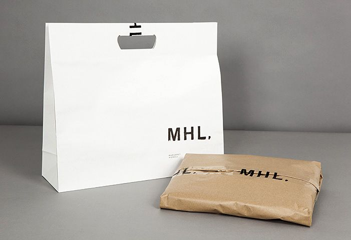 http://studiosmall.com/sites/default/files/project/StudioSmall_MHL_Packaging_09.jpg
