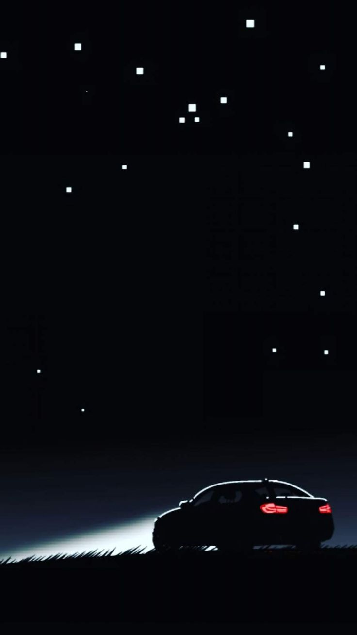 Jdm of the far flung future. Bmw Car Night Iphone Wallpaper Car Iphone Wallpaper Bmw Wallpapers Bmw Iphone Wallpaper