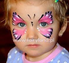 Image result for cat face painting ideas #facepaintingideas
