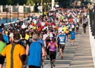7 redenen om geen marathon te lopen http://www.sante.nl/sport/lijstjes-en-tips/3213/7-redenen-om-geen-marathon-te-lopen