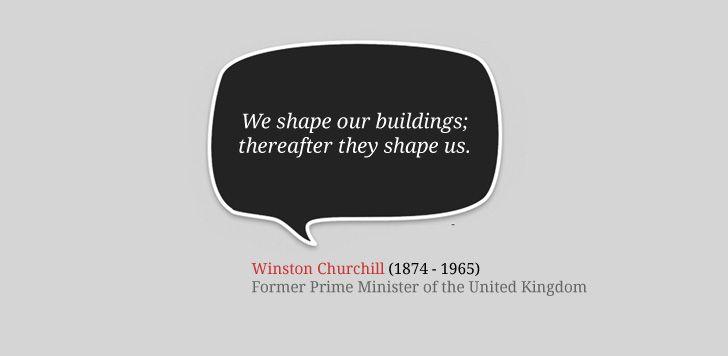 winston_churchill_quote