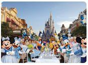 0RLAND0.com Disney World Ticket and Hotel Deals. Plus Universal Studios Orlando