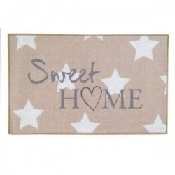 alfombra Antideslizante sweet home