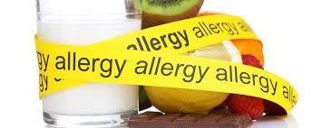 Μπορεί να υπάρχουν πολλά πράγματα που θα μπορούσαν να σας τρομάξουν στην οδοντιατρική καρέκλα και ένα από αυτά είναι οι αλλεργίες. Μπορείτε βεβαίως να λάβετε ορισμένα μέτρα για να εξασφαλίσετε ότι η επίσκεψή σας στην οδοντίατρο είναι απαλλαγμένη από όλες τις πιθανότητες εμφάνισης αλλεργίας.  Οι πιο πιθανές αιτίες για την εμφάνιση αλλεργιών είναι τα υλικά που χρησιμοποιούνται και τα αλλεργιογόνα πο... Δείτε περισσότερα