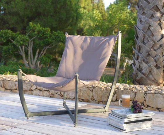 Relaxsessel modern  Pinterest'teki 25'den fazla en iyi Relaxsessel modern fikri ...