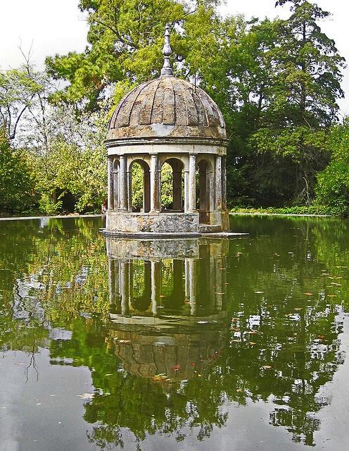 Azeitão | Quinta das Torres, via Flickr.
