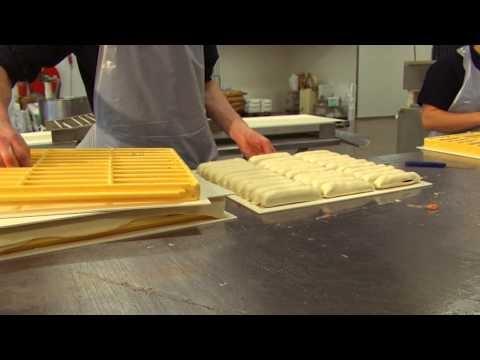 Pulskens Worstenbrood voor een overheerlijk Brabants worstenbroodje