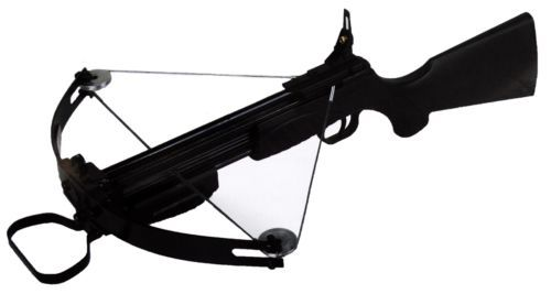 Dark-Ops-Archery-50lb-Rifle-Type-Compound-Crossbow-with-Scope-Black #X0000000