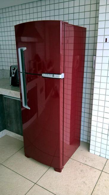 Aparador Ikea Blanco ~ 17 Best ideas about Adesivo Para Envelopamento on Pinterest Envelopamento de parede