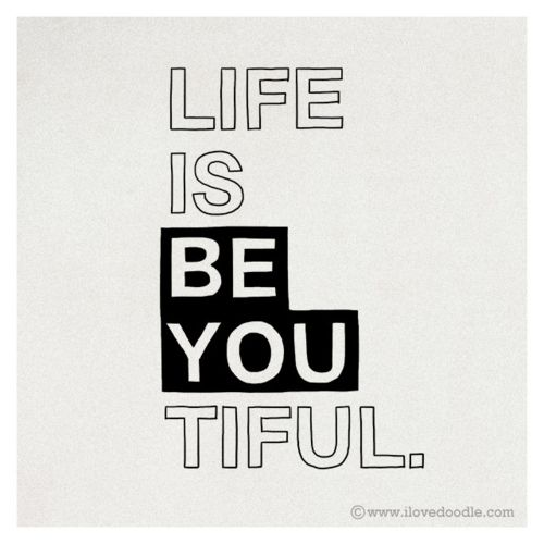 Live by thisThoughts, Life Quotes, Beyou, Inspiration, Tiful Quotes, Life Lessons, Beautiful, Quotes Life, Living